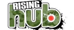 RisingHub